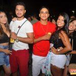 Diversas atrações animaram a segunda noite da 41ª Festa Camacã e o Cacau 144