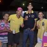 10ª Cavalgada dos Xonadinhos é sucesso de público em Santa Luzia 7