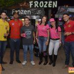 10ª Cavalgada dos Xonadinhos é sucesso de público em Santa Luzia 200