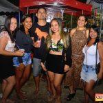 Diversas atrações animaram a segunda noite da 41ª Festa Camacã e o Cacau 17