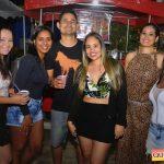 Diversas atrações animaram a segunda noite da 41ª Festa Camacã e o Cacau 19