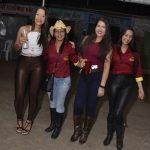 10ª Cavalgada dos Xonadinhos é sucesso de público em Santa Luzia 189