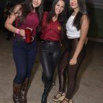 10ª Cavalgada dos Xonadinhos é sucesso de público em Santa Luzia 23