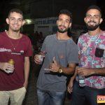 Diversas atrações animaram a segunda noite da 41ª Festa Camacã e o Cacau 94