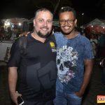 Diversas atrações animaram a segunda noite da 41ª Festa Camacã e o Cacau 172