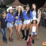 10ª Cavalgada dos Xonadinhos é sucesso de público em Santa Luzia 289
