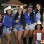 10ª Cavalgada dos Xonadinhos é sucesso de público em Santa Luzia 285