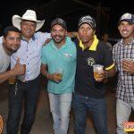 10ª Cavalgada dos Xonadinhos é sucesso de público em Santa Luzia 109