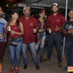 10ª Cavalgada dos Xonadinhos é sucesso de público em Santa Luzia 186