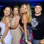 Conac Fantasy: Livinho, Chiclete e La Fúria encerram com chave de ouro o Porto Weekend 2018 18