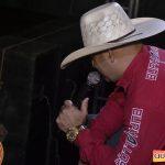 10ª Cavalgada dos Xonadinhos é sucesso de público em Santa Luzia 50