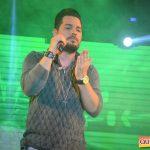 Diversas atrações animaram a segunda noite da 41ª Festa Camacã e o Cacau 90