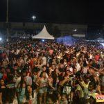 Diversas atrações animaram a segunda noite da 41ª Festa Camacã e o Cacau 116