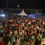 Diversas atrações animaram a segunda noite da 41ª Festa Camacã e o Cacau 164