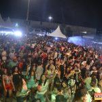 Diversas atrações animaram a segunda noite da 41ª Festa Camacã e o Cacau 206