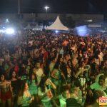 Diversas atrações animaram a segunda noite da 41ª Festa Camacã e o Cacau 269
