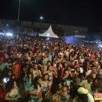 Diversas atrações animaram a segunda noite da 41ª Festa Camacã e o Cacau 184
