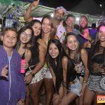 Diversas atrações animaram a segunda noite da 41ª Festa Camacã e o Cacau 217