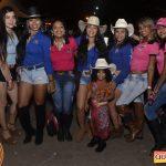 10ª Cavalgada dos Xonadinhos é sucesso de público em Santa Luzia 352