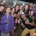Diversas atrações animaram a segunda noite da 41ª Festa Camacã e o Cacau 52