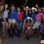 10ª Cavalgada dos Xonadinhos é sucesso de público em Santa Luzia 44