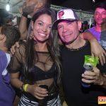 Diversas atrações animaram a segunda noite da 41ª Festa Camacã e o Cacau 154