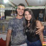 Diversas atrações animaram a segunda noite da 41ª Festa Camacã e o Cacau 58
