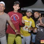 Diversas atrações animaram a segunda noite da 41ª Festa Camacã e o Cacau 101