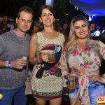 Porto Weekend: Simplesmente fantástico o Conac Indoor com Aviões, Parangolé, FitDance e Guga Guizelini 264
