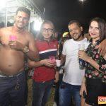 Diversas atrações animaram a segunda noite da 41ª Festa Camacã e o Cacau 135