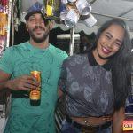 Diversas atrações animaram a segunda noite da 41ª Festa Camacã e o Cacau 161