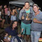 Diversas atrações animaram a segunda noite da 41ª Festa Camacã e o Cacau 199
