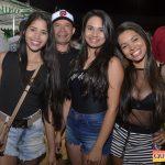 Diversas atrações animaram a segunda noite da 41ª Festa Camacã e o Cacau 73