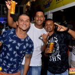 Conac Fantasy: Livinho, Chiclete e La Fúria encerram com chave de ouro o Porto Weekend 2018 179