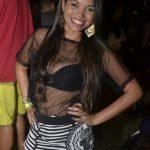 Diversas atrações animaram a segunda noite da 41ª Festa Camacã e o Cacau 219