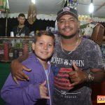 Diversas atrações animaram a segunda noite da 41ª Festa Camacã e o Cacau 80