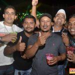 Diversas atrações animaram a segunda noite da 41ª Festa Camacã e o Cacau 211