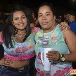Diversas atrações animaram a segunda noite da 41ª Festa Camacã e o Cacau 264