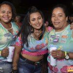 Diversas atrações animaram a segunda noite da 41ª Festa Camacã e o Cacau 177