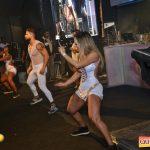 Porto Weekend: Simplesmente fantástico o Conac Indoor com Aviões, Parangolé, FitDance e Guga Guizelini 23