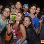 Diversas atrações animaram a segunda noite da 41ª Festa Camacã e o Cacau 89