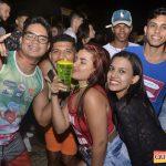 Diversas atrações animaram a segunda noite da 41ª Festa Camacã e o Cacau 146