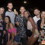 Diversas atrações animaram a segunda noite da 41ª Festa Camacã e o Cacau 136