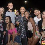 Diversas atrações animaram a segunda noite da 41ª Festa Camacã e o Cacau 7