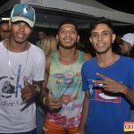 Diversas atrações animaram a segunda noite da 41ª Festa Camacã e o Cacau 153