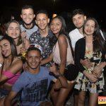 Diversas atrações animaram a segunda noite da 41ª Festa Camacã e o Cacau 205