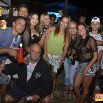 Diversas atrações animaram a segunda noite da 41ª Festa Camacã e o Cacau 23