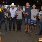 10ª Cavalgada dos Xonadinhos é sucesso de público em Santa Luzia 242