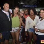 Diversas atrações animaram a segunda noite da 41ª Festa Camacã e o Cacau 29