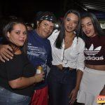 Diversas atrações animaram a segunda noite da 41ª Festa Camacã e o Cacau 99